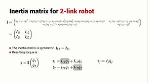 Actuators   Lesson   Robot Academy