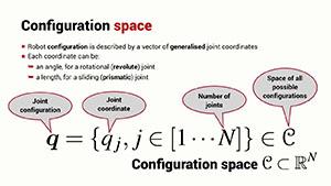 Denavit-Hartenberg notation | Robot Academy