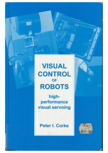 Resources | Robot Academy